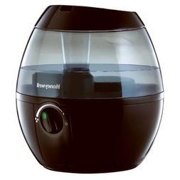 Honeywell HUL520B Mistmate Cool Mist Humidifier Black With E