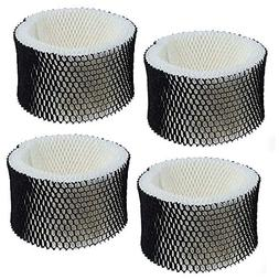 "Humidifier Filter For Holmes""A"" HWF62 HWF62CS Replacement Ai"