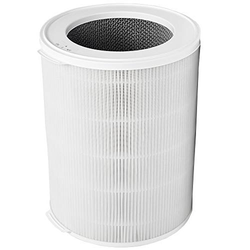 112180 replacement filter n