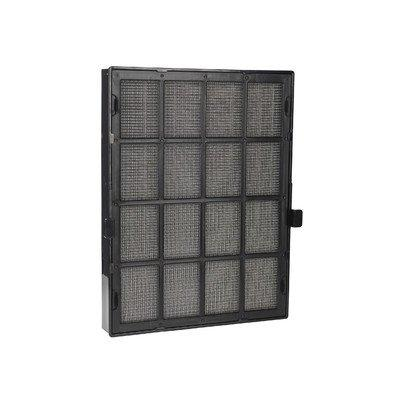 114290 air purifier washable filter