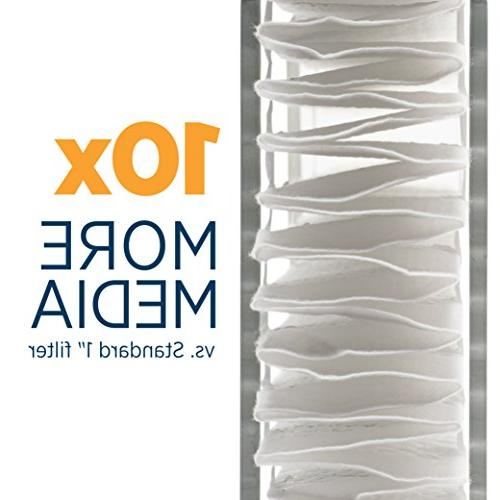 Aprilaire 213 for Whole Home Air Purifiers,