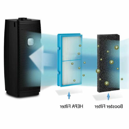 For Holmes Carbon Booster Total Air Purifier Aer1 Series