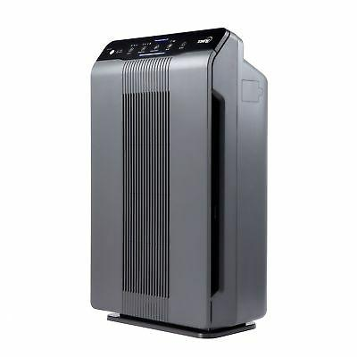 5300 2 air purifier with true hepa