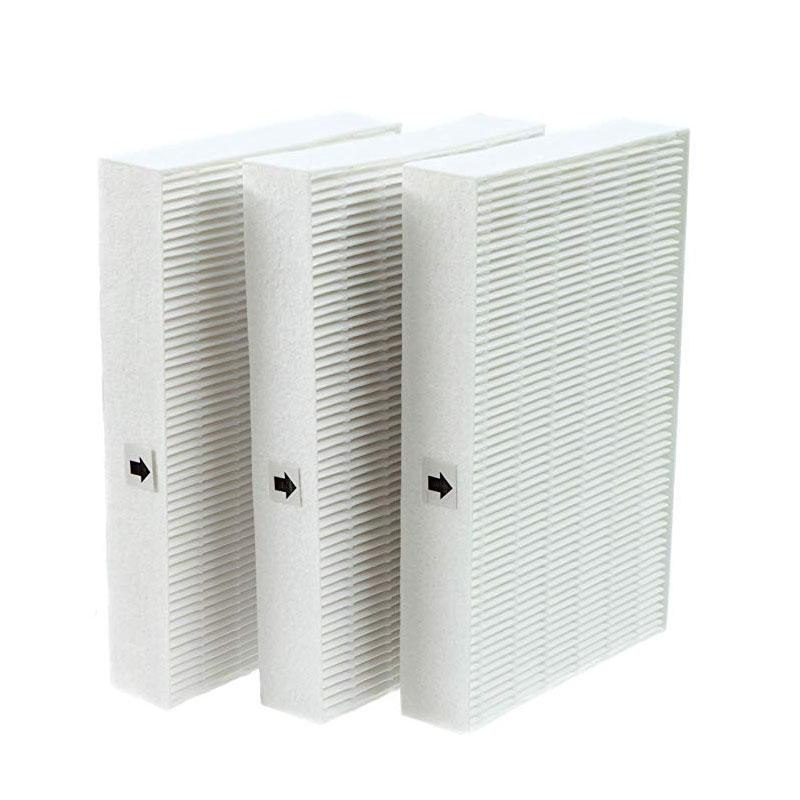 6 Replacement for <font><b>Purifier</b></font> Series HPA200 & HRF-R6
