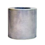 Airpura Replacement 3 Inch Carbon Filter