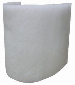 Airpura Replacement Pre-Filter