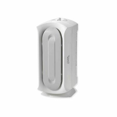Hamilton Beach (04384 Air Purifier, Odor Eliminator, Permena