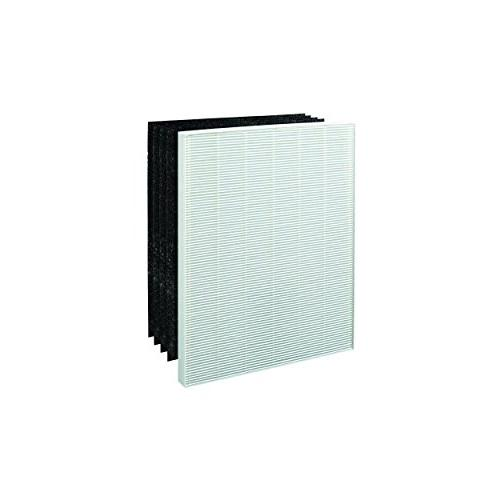 Winix 113050 Size 17 Replacement HEPA Filter Set for P150 Ai
