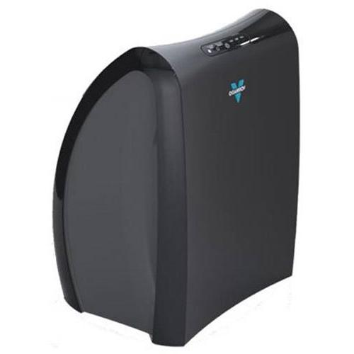 ac300 air purifier