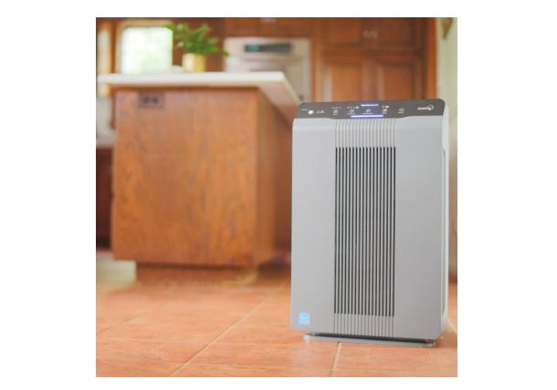 Air Cleaner Filter 5300-2 PlasmaWave Technology