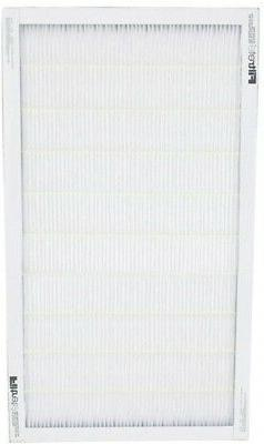 Air Cleaning Replacement Filter for Filtrete Model FAP03-RS