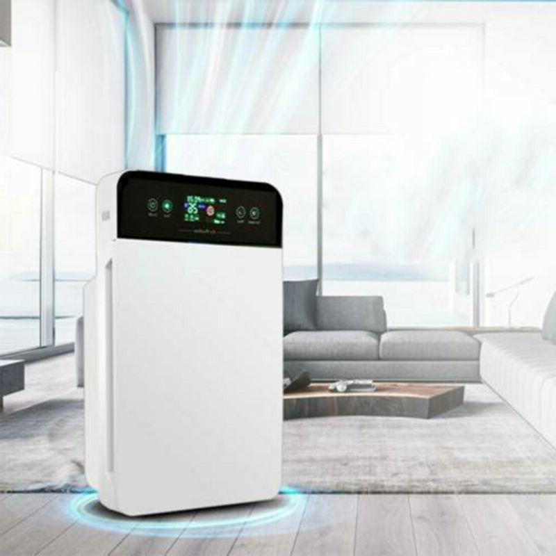 air germs purifier for home room w
