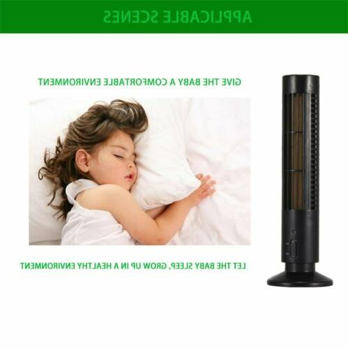 Air UV Dust Air Cleaner-black