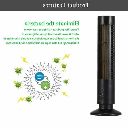 Air HEPA UV Sanitizer Dust Air