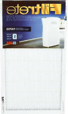 Air Purifier Replacement Filter, for Large Rooms - Pack of 4