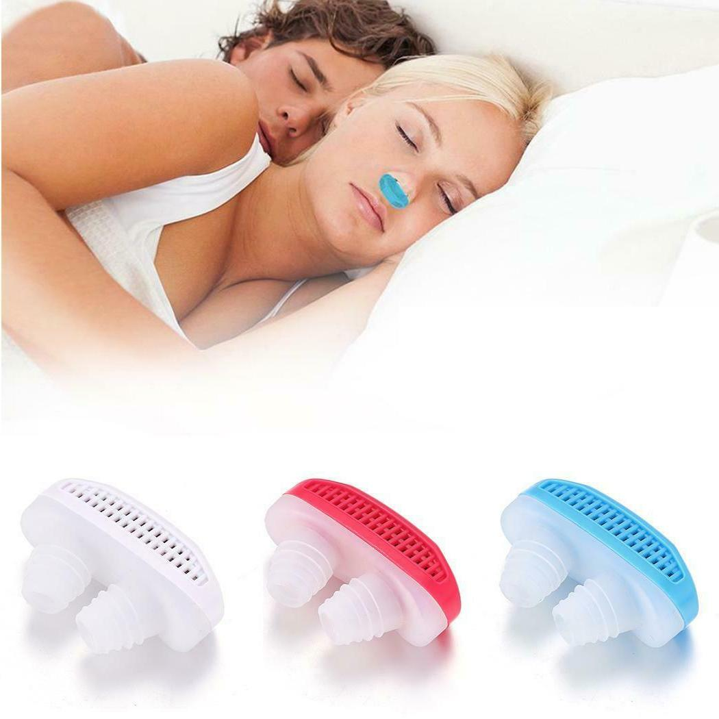 airing micro cpap snoring device anti snore