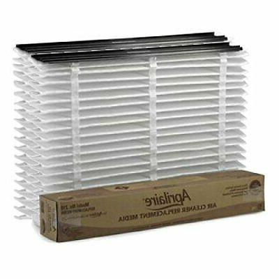 Aprilaire 213 Filter Whole Home Air Hea