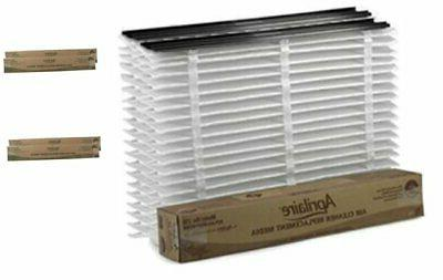 aprilaire 213 replacement air filter for aprilaire