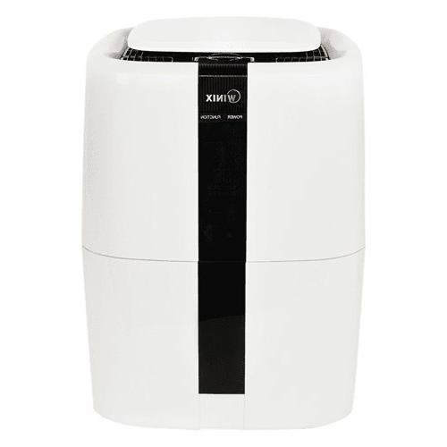 aw107 freshome air washer