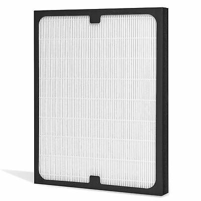 ba 201particlefilter replacement particle filter