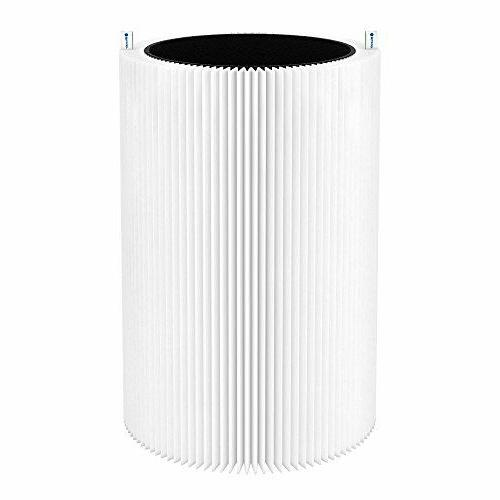 blue 411 replacement filter