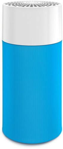 Blue Pure 411 Air Purifier Particle and Carbon Filter
