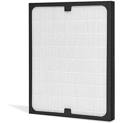 classic replacement filter 200 300 series genuine