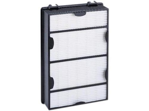 Holmes - Filters For Holmes Bionaire Air - Black