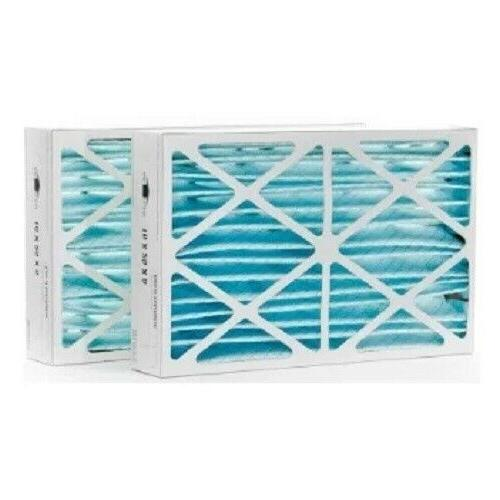 filters fast ffc162766sg merv 11 replacement
