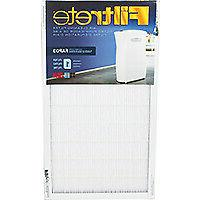 FILTRETE Fapf03 Filter For Fap03-Rs 4 Pack