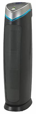 GermGuardian AC5250PT 3-in-1 Air Purifier with Pet Pure True
