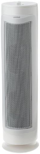 Holmes HAP716-U True Hepa Allergen Remover Tower A