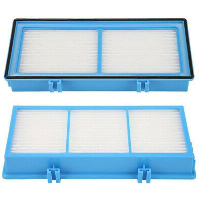 hepa air filter replacement for holmes aer1