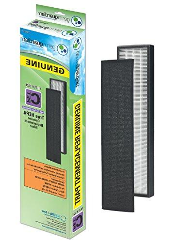 Germ Replacement Filter C 1