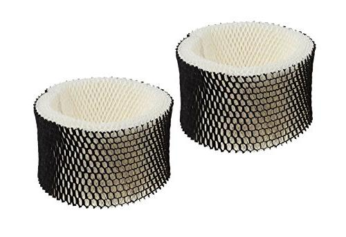 holmes hwf62 humidifier filter replacement
