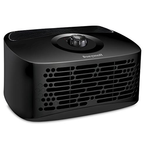 hpa020b tabletop air purifier