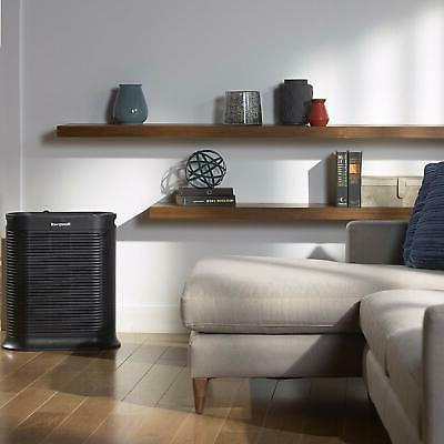 Honeywell HPA300 True Air Purifier with Allergen Remover in