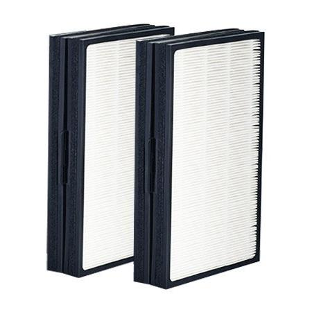 l genuine replacement particle filter