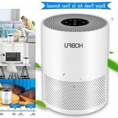 Large Room Humidifier Atomizer