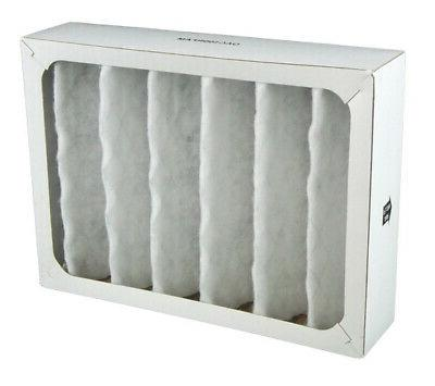 OAC100 Aftermarket Air Cleaner Replacement Filter