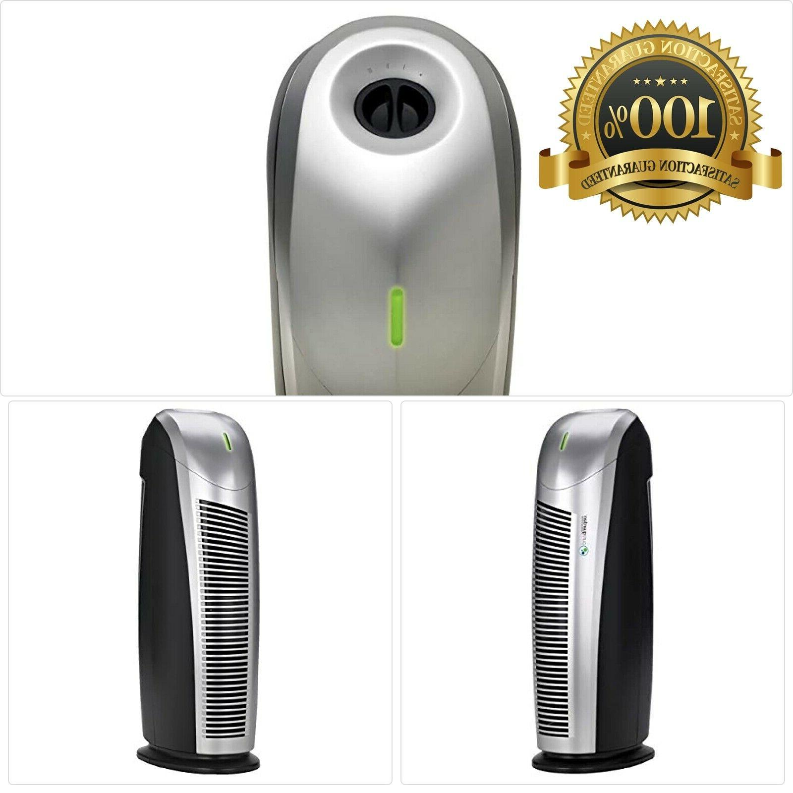 PureGuardian AP2200CA Air Purifier with High Performance All