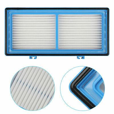 Replacement Filters For AER1 Purifier-HAPF30AT Purifier
