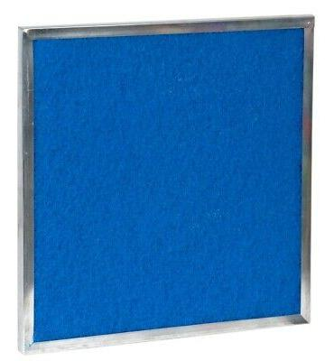 20x22x1 Washable Air Filter By Accumulair