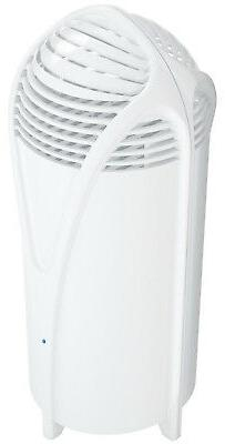 Airfree T 800 Compact Design Filterless Domestic Air Purifie