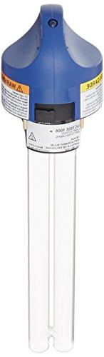 Honeywell UC100E1006 Replacement UV Bulb