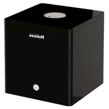 ultrasonic cube humidifier