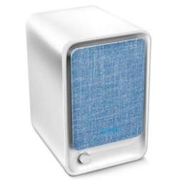LEVOIT LV-H126 Air Purifier with HEPA Filter