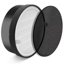 LEVOIT LV-H132 Air Purifier Replacement Filter, LV-H132-RF