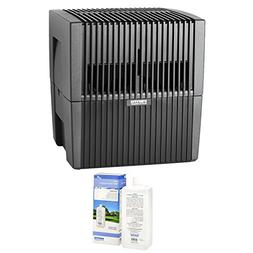 Venta LW25G Humidifier & Airwasher  with Airwasher Water Tre