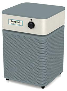 LifeSmart MCAP0004US Room Medical Grade Air Purifier, X-Larg